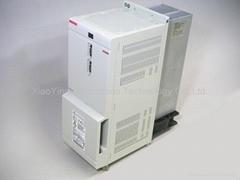 MDS-CH-CV-370 三菱原裝電源供應器