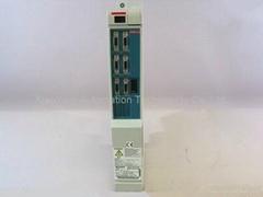 全新原裝三菱伺服驅動器MDS-CH-V1-05