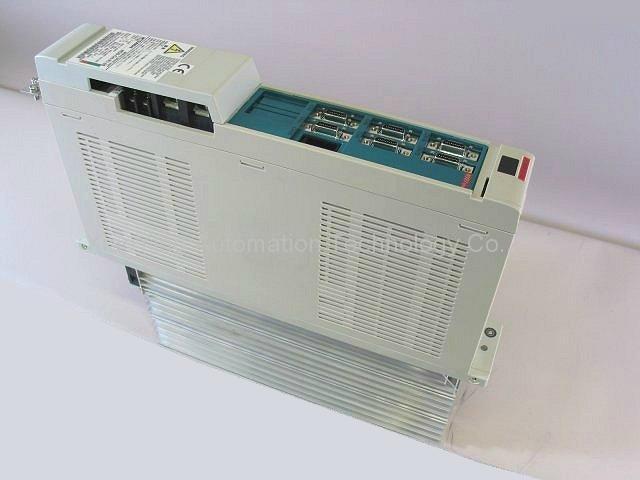 全新原裝三菱伺服驅動器MDS-CH-V1-05 2