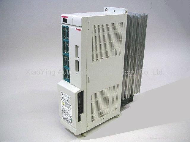 MDS-CH-V2-4535 三菱伺服驅動器