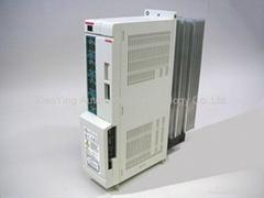 MDS-CH-V2-4535三菱原裝伺服驅動器