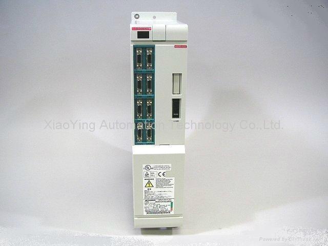 MDS-CH-V2-4535 伺服驅動器