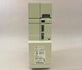 POWER SUPPLY UNIT(MDS-C1-CV-150)