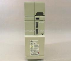 电源驱动器(MDS-C1-CV-150)