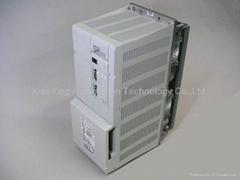 电源驱动器(MDS-C1-CV-260)
