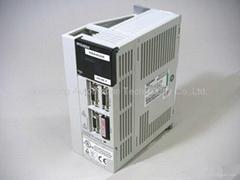 伺服驅動器(MDS-B-SVJ2-06)