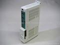 伺服驅動器(MDS-C1-V2-0505) 1