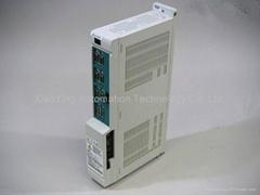 伺服驅動器(MDS-C1-V2-0505)