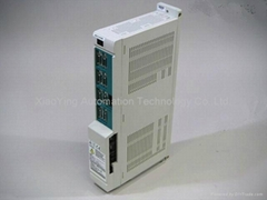 伺服驱动器(MDS-C1-V2-0505)