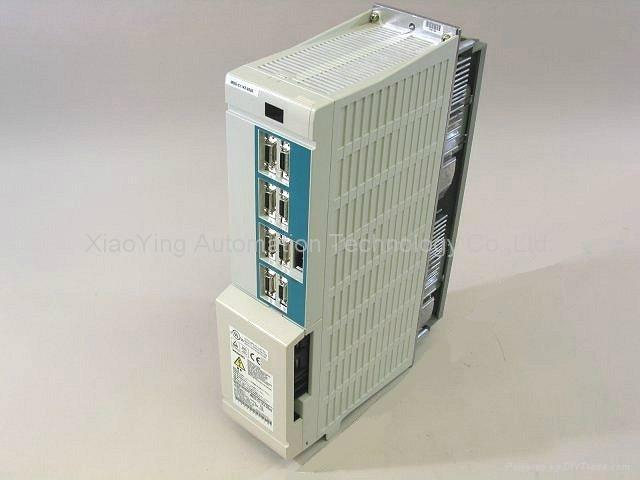 伺服放大器(MDS-C1-V2-3520) 1