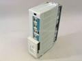 伺服放大器(MDS-C1-V2