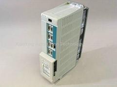 伺服放大器(MDS-C1-V2-3520)