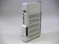 电源驱动器(MDS-C1-CV-75)