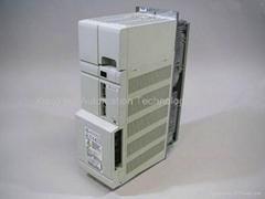 电源驱动器(MDS-C1-CV-185)