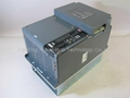 MDS-DH-SPH-200 Mitsubishi Spindle drive unit, new