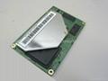 PCB (PC102) 2