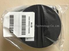 Mitsubishi Encoder OSA105S5A, original