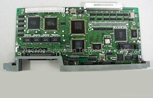 PCB (QX611-1) 1
