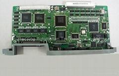 电路板(QX611-1)