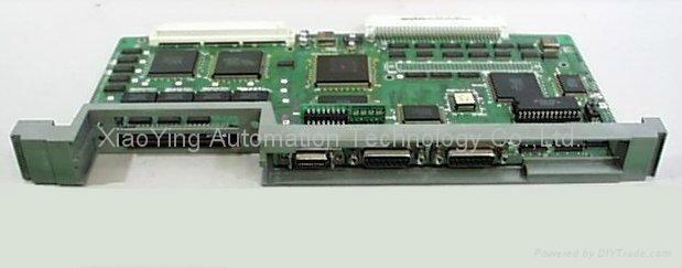 PCB (QX611-1) 2