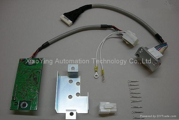 TS5691N1270 Mitsubishi Encoder, new and original