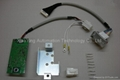 TS5691N1270 Mitsubishi Encoder, new and original