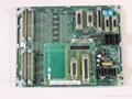 I/O (FCU6-DX451)
