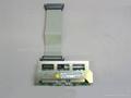 电路板(FCU6-EP104-