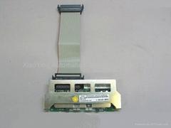 PCB (FCU6-EP104-1)