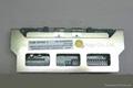 电路板(FCU6-EP104-1) 2