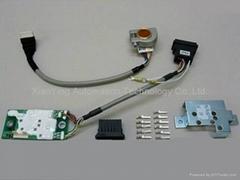三菱主軸編碼器TS5276N1170