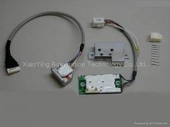 TS5691N1171三菱主軸編碼器