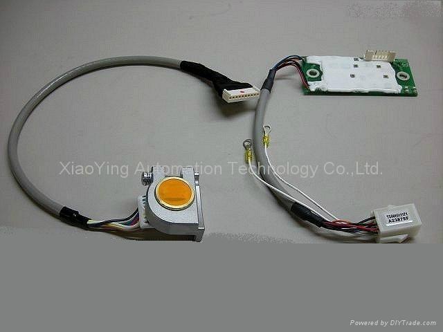 TS5691N1171三菱主轴编码器 2