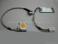 TS5691N1171 Mitsubishi sensor, PLG, new and original