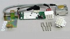 三菱主軸編碼器 TS1860N1171