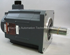 三菱伺服电机 HA100NC-S
