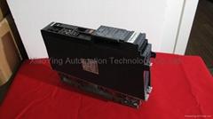 全新三菱伺服驱动器MDS-DH-V1-20