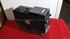 全新三菱伺服驱动器MDS-DH-V1-160