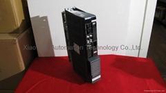 全新三菱伺服驱动器MDS-DH-V1-40