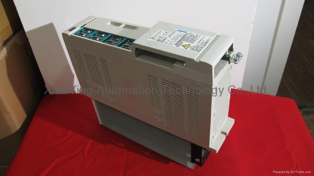 MDS-CH-SP-110三菱主軸驅動器 1
