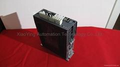 MR-J3-100A 三菱伺服驅動器