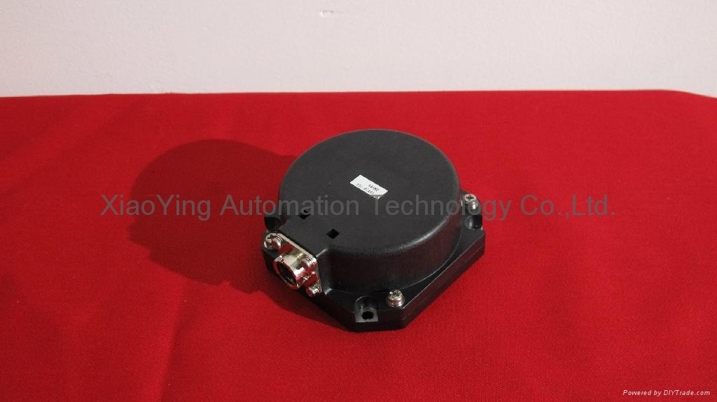 Mitsubishi Encoder OSA18-100, new and original
