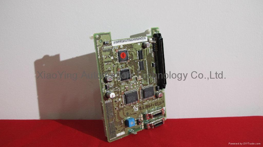 HR171 Mitsubishi PCB board,new and original 1