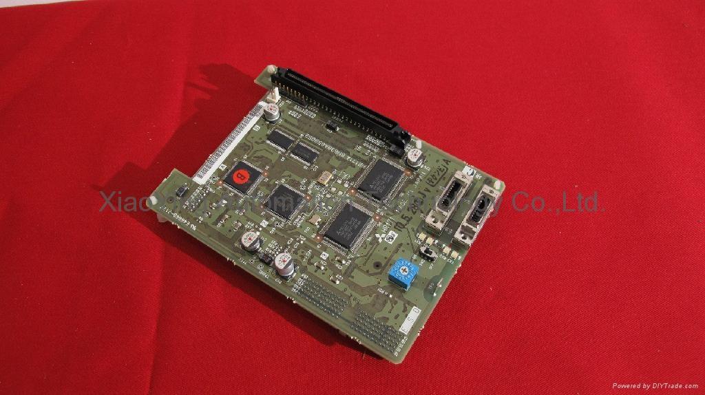 HR171三菱全新原装电路板 2
