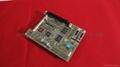 HR171 Mitsubishi PCB board,new and original