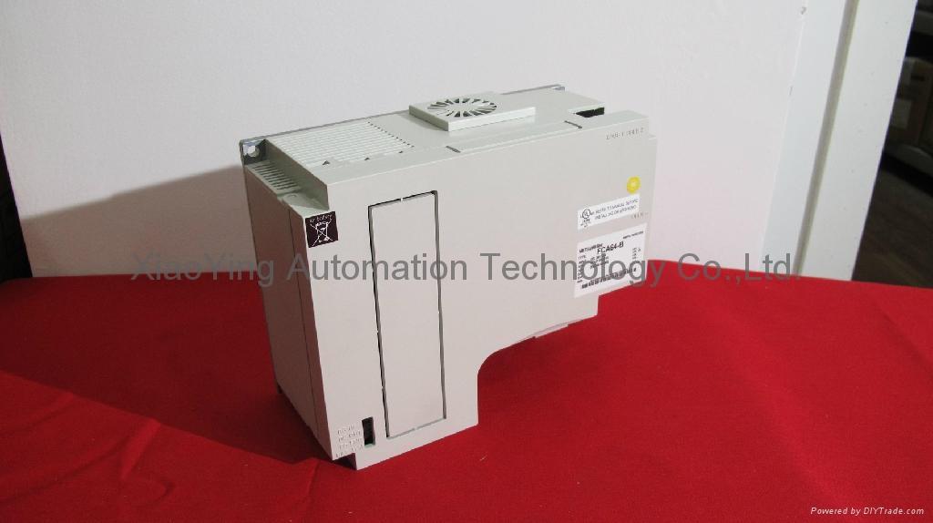 控制器(FCA64-B) 1