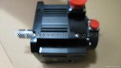 MOTOR(HF-SN102J-S100)