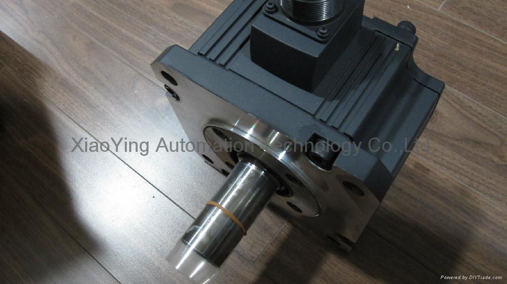 HC202S Mitsubishi Motor, new and original 2