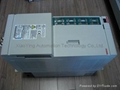 MDS-CH-SPH-300 Mitsubishi Spindle Drive Unit,new