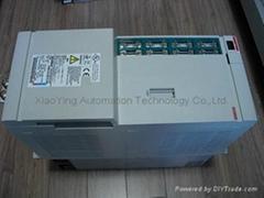 MDS-CH-SPH-300全新三菱主軸驅動器